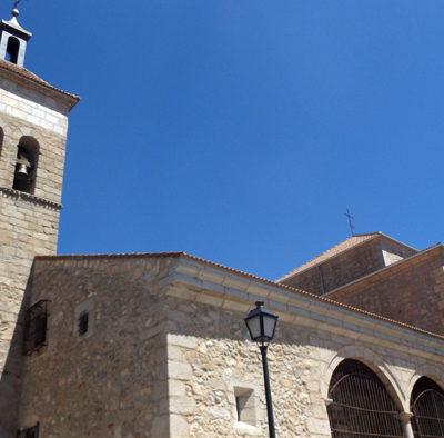 Sierra Cultural
