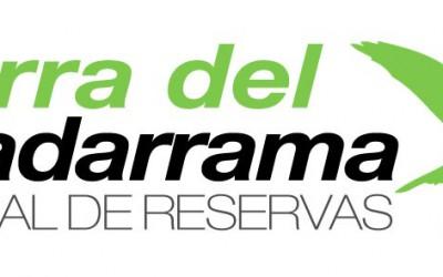 Inaugurada la nueva CENTRAL DE RESERVAS SIERRA DEL GUADARRAMA