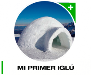 sierra-del-guadarrama-mi-primer-iglu2