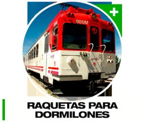 sierra-del-guadarrama-raquetas-para-dorrmilones2