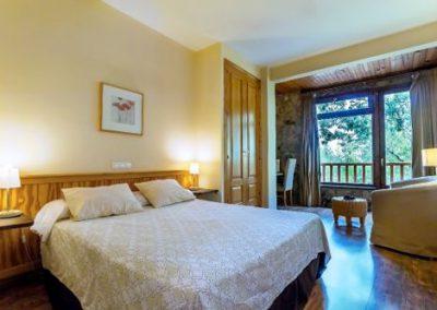 Hotel Spa BlueSense (10)