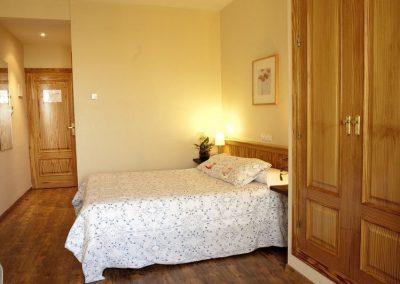 Hotel Spa BlueSense (11)