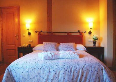 Hotel Spa BlueSense (15)