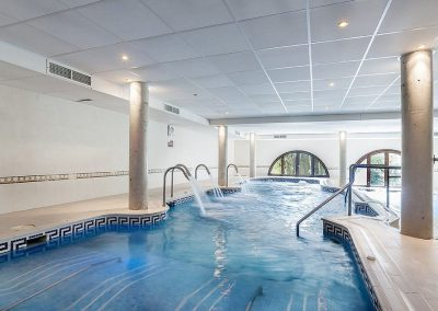 Hotel Spa BlueSense (17)