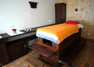 Hotel Spa BlueSense (18)