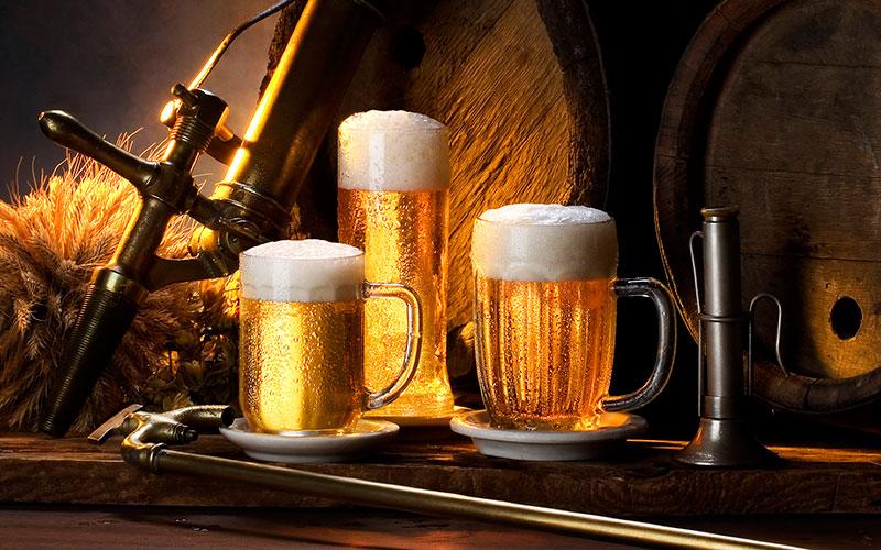 Una-Cerveza-Sierra-del-Guadarrama