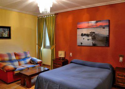 Hotel El Aribel