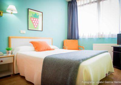 Hotel Prado Real (10)