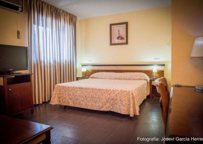 Hotel Prado Real (11)