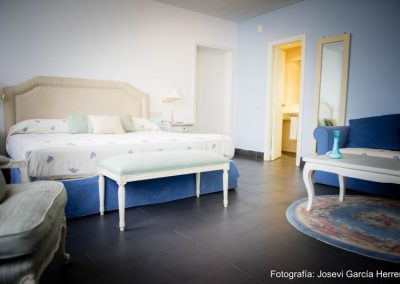 Hotel Prado Real (15)