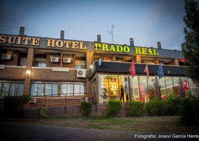Hotel Prado Real (4)