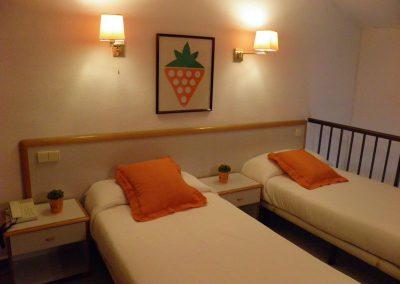 Hotel Prado Real (8)