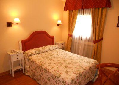 hotel las postas (8)