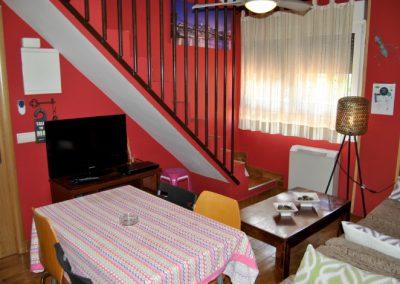 apartamentos en collado mediano