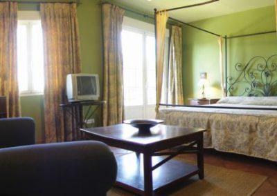 hotel la pedriza (1)
