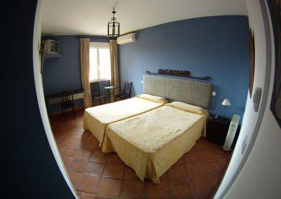 hotel la pedriza (10)