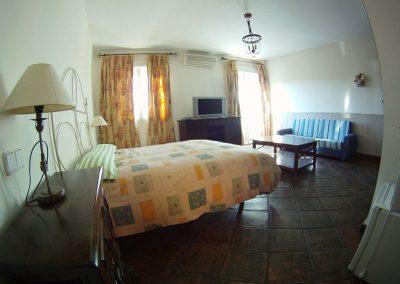 hotel la pedriza (11)