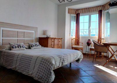 hotel la pedriza (3)