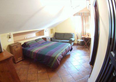 hotel la pedriza (9)