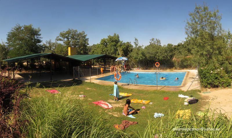Panorama-piscina-cañada