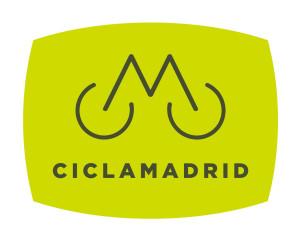 ciclamadrid