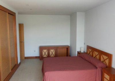 apart-Hotel-Feijoo sierra
