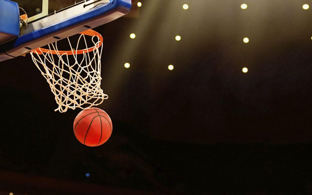 Si te gusta el Basket, tu cita es en Moralzarzal los próximos 1, 2 y 3 de septiembre