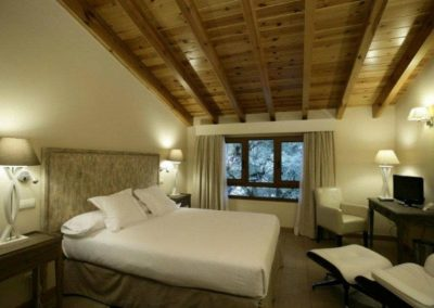 hotel las rozuelas (5)