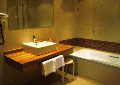 hotel las rozuelas (9)