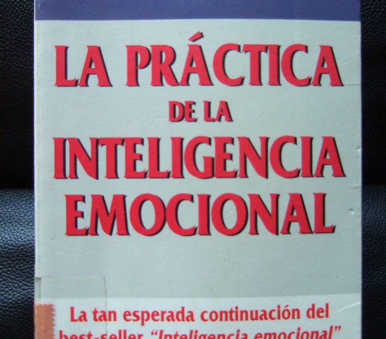 Don Pantaleón y la inteligencia emocional