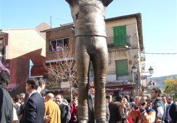 Paquito Fernandez Ochoa: La alegría de vivir