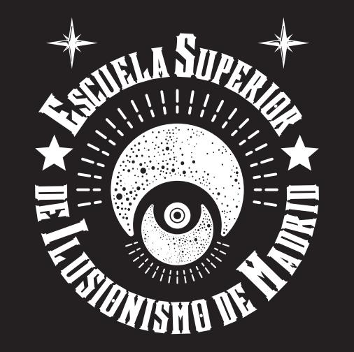 Curso Escuela de Ilusionismo Sierra de Madrid