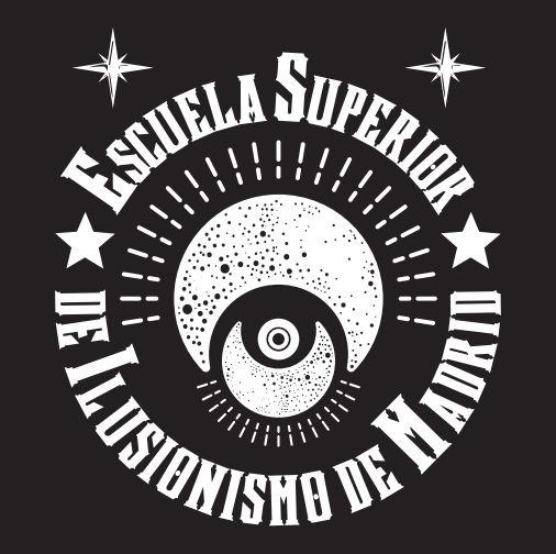 Curso-Escuela-de-Ilusionismo-Sierra-de-Madrid Escuela de Ilusionismo Madrid