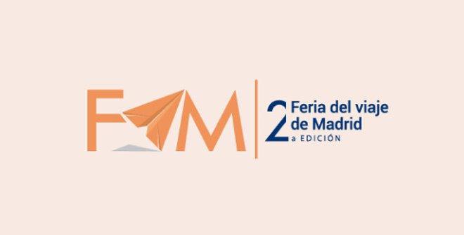 Los 13 imprescindibles se presentarán este fin de semana en la II Feria del Viaje en Madrid. Entrada gratuita