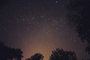 Estrellas Sierra Madrid