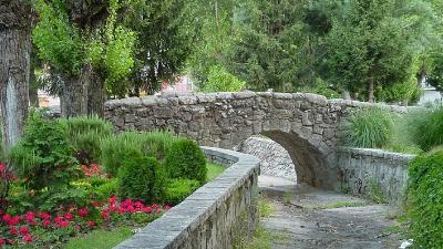 Paseo-Guiado-por-el-Anilllo-Verde-de-Soto-del-Real Sierra Guadarrama