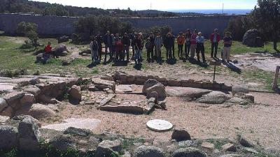 Yacimiento-arqueológico-de-la-Cabilda Sierra de Madrid
