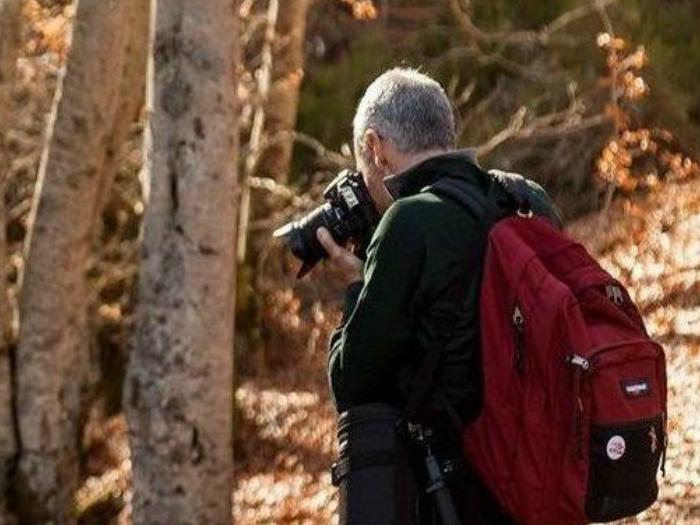 Curso-de-Fotografía-y-Naturaleza-en-la-Sierra-de-Guadarrama
