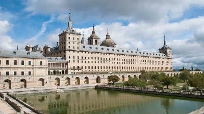 historia sierra de Madrid