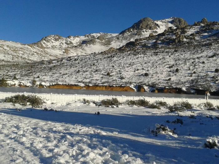 Visita Guiada Becerril de la Sierra 13 Imprescindibles