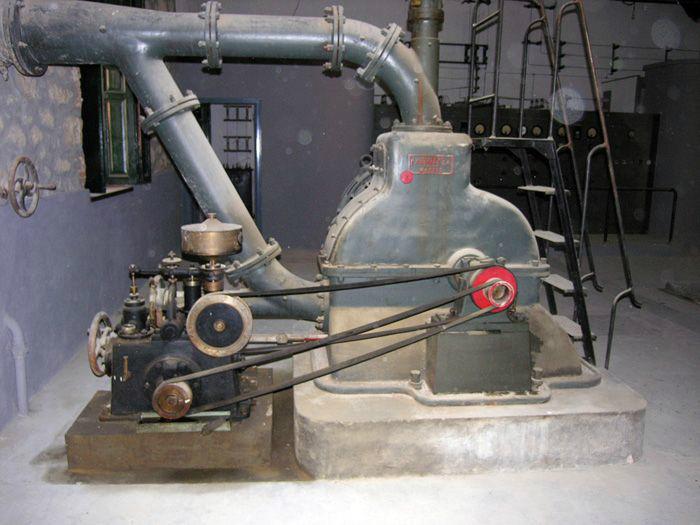 Fabrica-de-la-Luz-Historia-de-Cercedilla-Sierra-de-Guadarrama