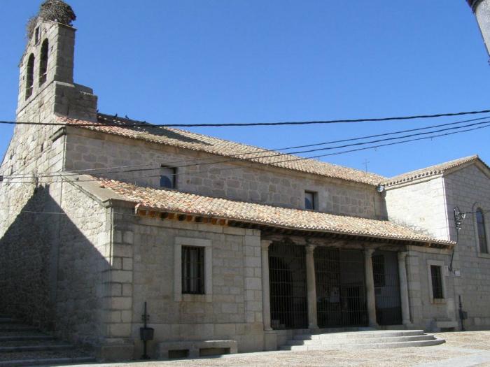 Visita Guiada Los Molinos 13 Imprescindibles