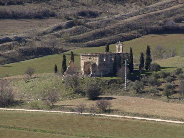 Fin de Semana con Guía Interprete en la Sierra de Madrid