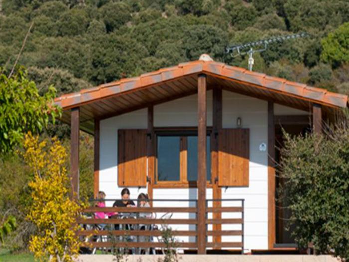 Ruta-Ornitológica-por-la-Sierra-de-Madrid-Camping-Monte-Holiday