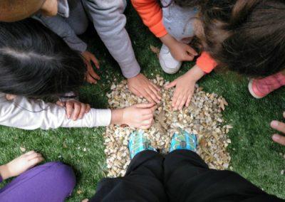 actividades infantiles en madrid