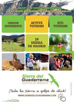 Active-Tourism-Sierra-de-Guadarra