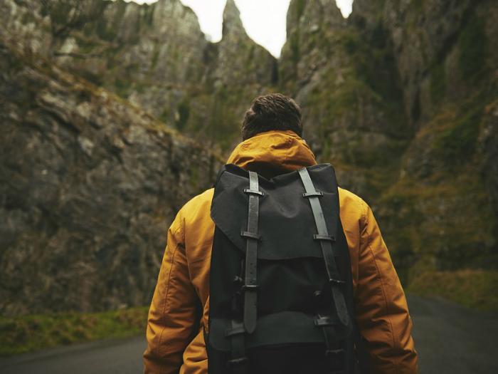 Ruta Miraflores de la Sierra Turismo Activo 13 Imprescindibles
