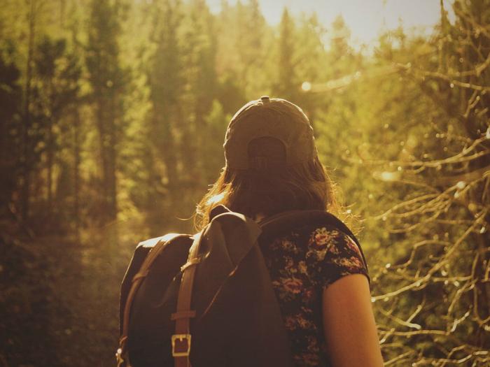 turismo activo becerril de la Sierra