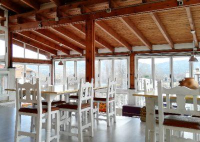 Hostel La Pedriza Manzanares Real