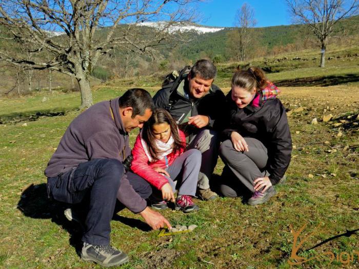 Huellas-y-rastros-Sierra-de-Madrid